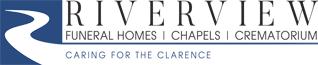www.riverviewfunerals.com.au