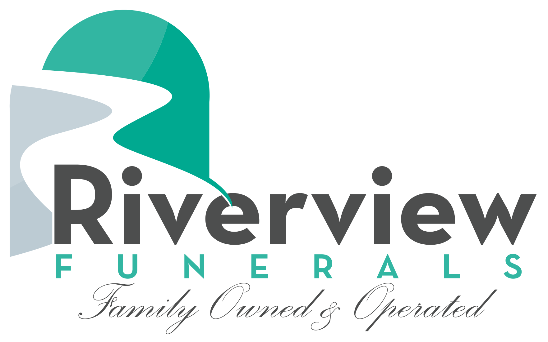 Riverview Funerals